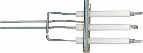 Elektrodenblock für Viessmann 7250117