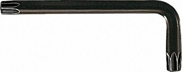 Winkelschraubendreher Torx T20, 62 x 23 Typ 363