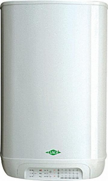 CLAGE 43050 Wandspeicher 50 Liter Zweikreis Typ SX 50 ohne Sicherheitsgruppe