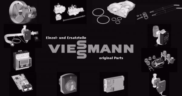 VIESSMANN 7824218 Dichtungssatz