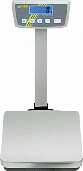 KERN & SOHN Stativ 450mm hoch für alle De Modelle 70 120 12-15