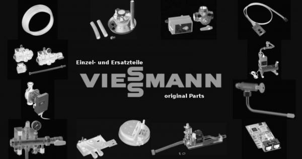 VIESSMANN 5054292 Türbolzen Turbomat