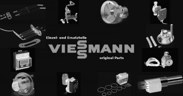 VIESSMANN 7835152 Kabelbaum 230V