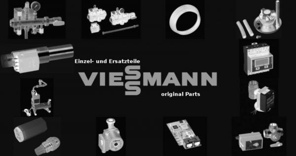 VIESSMANN 7837925 Dichtungssatz G27 30/35