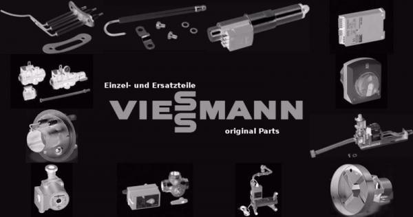 VIESSMANN 7037148 Steckverbinder 12-pol Steckerteil