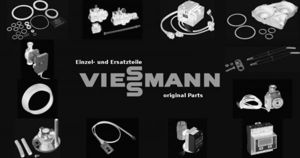 VIESSMANN 7264282 TU-Set Vitocom 100 GSM