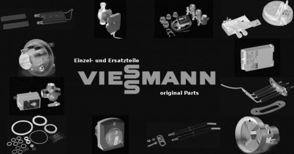 VIESSMANN 7829345 Dichtungsatz
