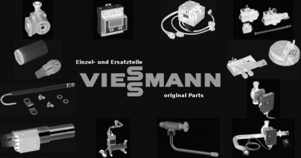 VIESSMANN 7831330 Thermoschalter