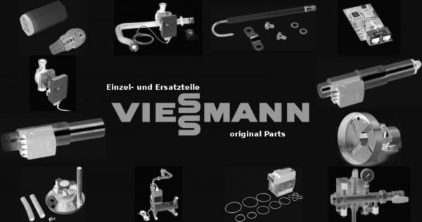 VIESSMANN 5081491 Einlegerost LP-93/4 Lignola-P
