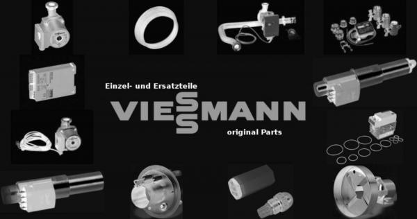 VIESSMANN 7826884 Lüftermotor (D304H)