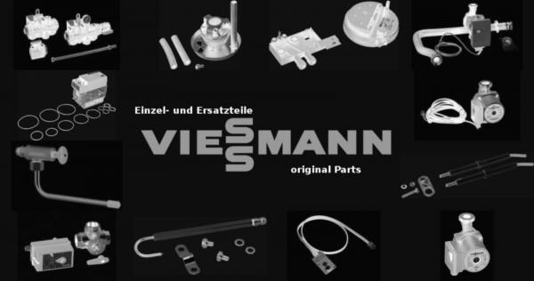 VIESSMANN 7835291 Stellmotor AMV 435