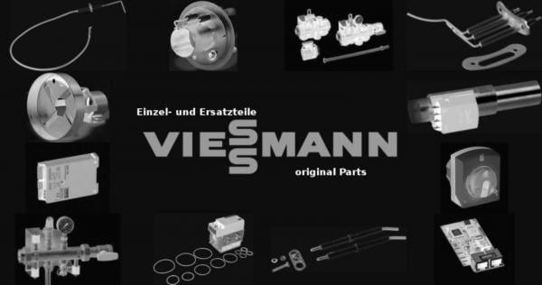 VIESSMANN 7230230 Beipack