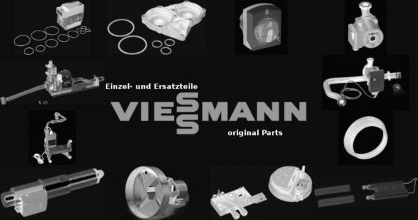 VIESSMANN 7841949 Regelung VUC160-A10.1xx
