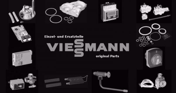 VIESSMANN 7821134 Wirbulator 30kW