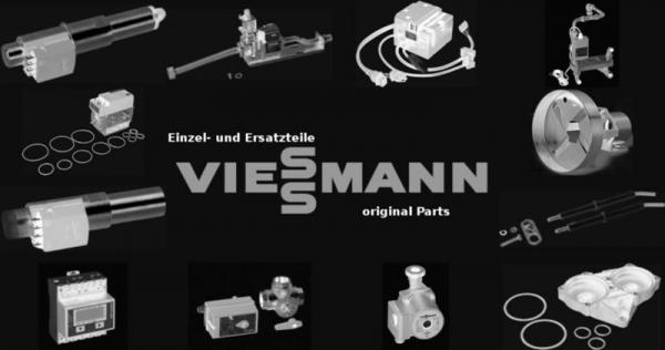 VIESSMANN 7400941 Steckverbindung 6-pol