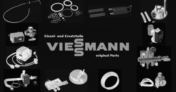 VIESSMANN 7817592 Oberblech