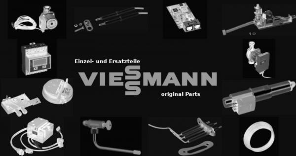 VIESSMANN 7829824 EBM-Gebläse mit Druckschalter 24kW