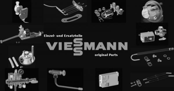 VIESSMANN 7811885 Gasbrenner mit Renox EV-11