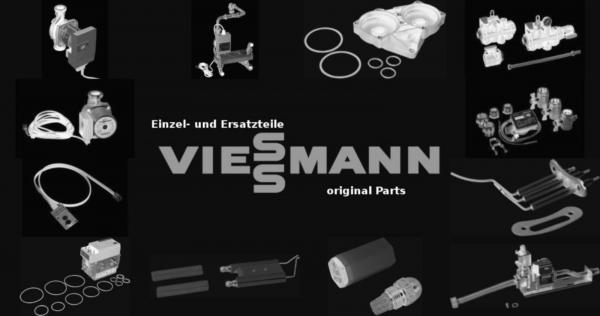 VIESSMANN 7332521 Schiene ZN089+112