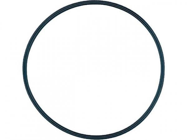 VIESSMANN 7815981 O-Ring 54,0 x 3,0