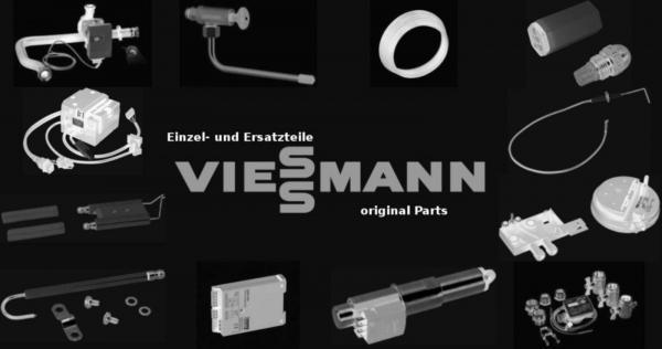 VIESSMANN 5031072 Isoliermatte RD