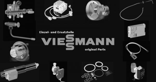 VIESSMANN 7821099 Kesseltür