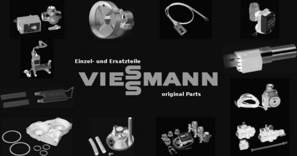 VIESSMANN 5324096 Wirbulator PS022