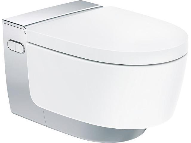 LANGE VERSION J430 LEEVENTUS Sonderangebot neues Modell hochwertiger dusch wc aufsatz made in Korea bidet Intimpflege electric bidet dusch wc japan toilette bidet