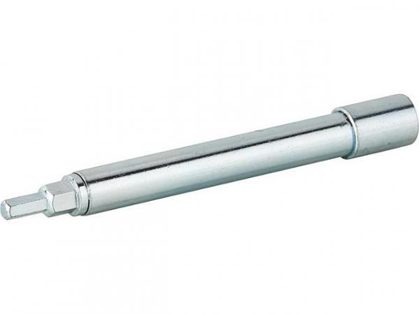 13-er Spezialsteckschlüssel 10mm, 1/4'-Antrieb
