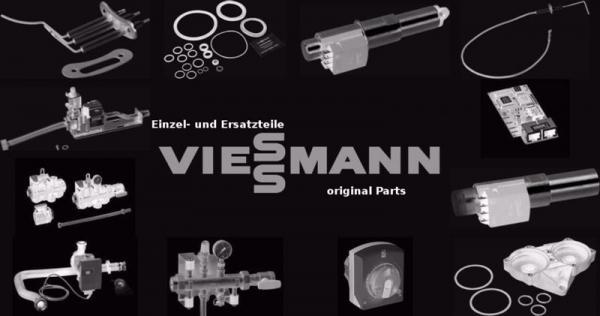 VIESSMANN 5563206 Ankerstange 270kW RG4/RS4 270