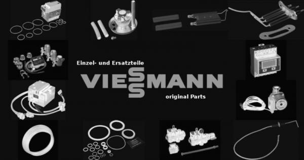 VIESSMANN 7811508 Wirbulator Duo-Parola-e 34,9 - 41,9 kW