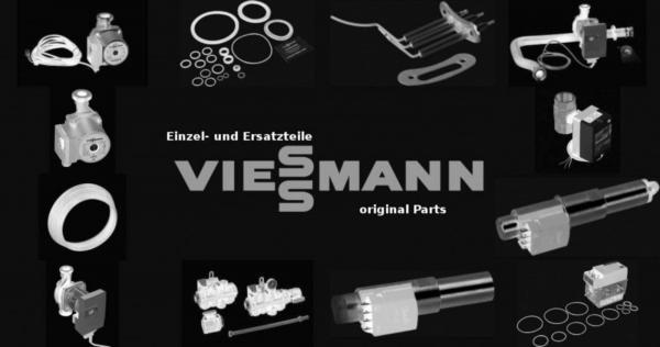 VIESSMANN 7314110 Kesseltür VBR22K2