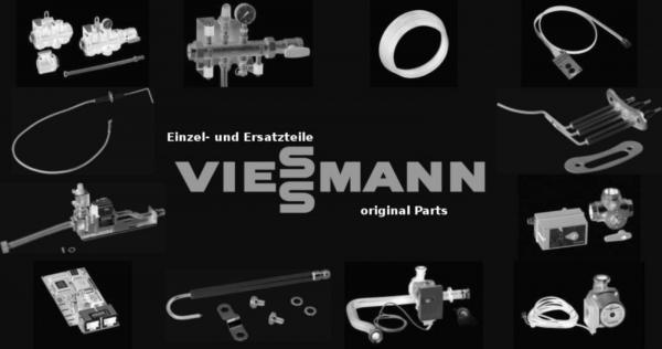 VIESSMANN 7040359 Umstellteile EGK-VA 80000 EG-L/H>FLG-PB Erdgas L/H Kessel80000 VA