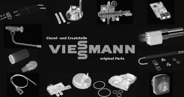 VIESSMANN 7826749 Gasbrenner GS1D 29kW