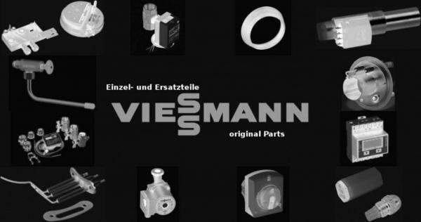 VIESSMANN 7085428 Gasbrenner mit Renox EV-24