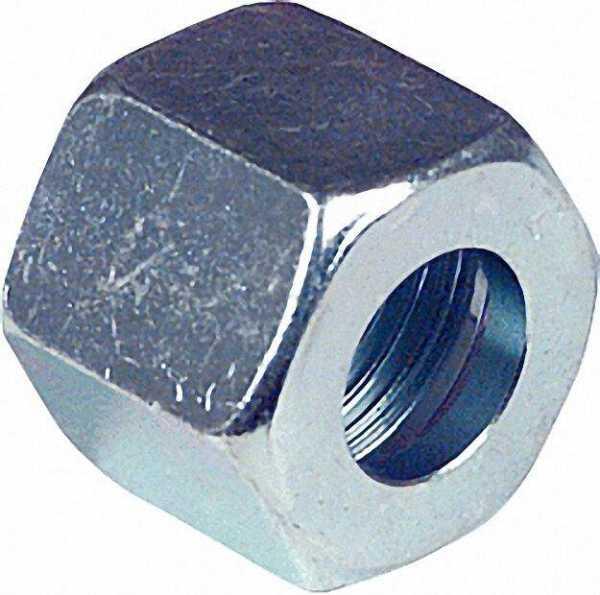 Schneidring - Verschraubung - Zubehör ÜWM 15mm M 22 x 1, 5