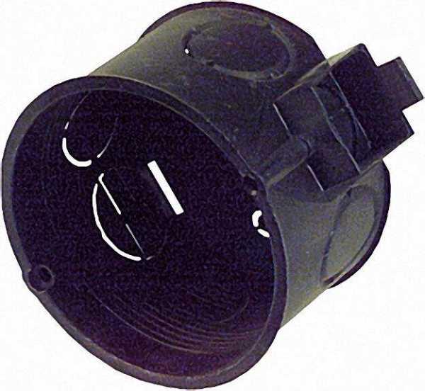 Schalterdose Dm 60mm