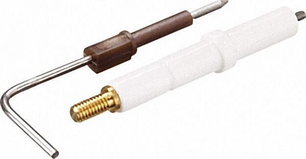 Elektroden-Set für W/WR -1B+3B Junkers Nr.: 8 718 107 067