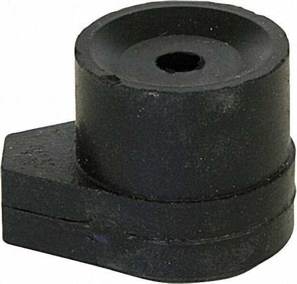 BRIGON Ersatzteil -Ansaugvorrichtung Aufsatzkappe Typ 8381