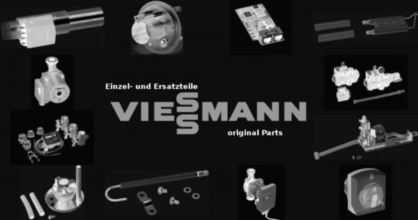 VIESSMANN 7835981 Buchsensteckklemmen-Satz