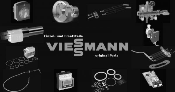 VIESSMANN 7830767 Schneckenrohr