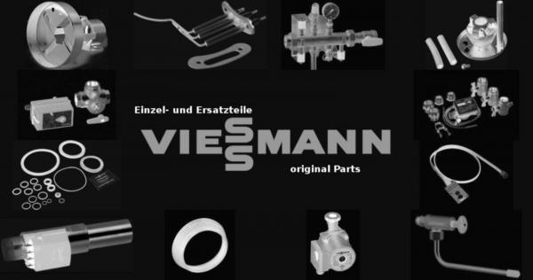 VIESSMANN 7818234 Umstellsatz WH2 FLG-P > EG-E