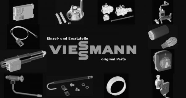 VIESSMANN 7831099 Schauglas