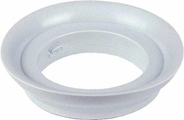 Spülkasten-Ringe konisch 32mm 1 Beutel mit 25 St. Art.: 4124