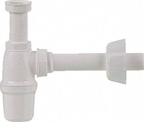 Flaschengeruchverschluss PP 1 1/4'' x 32mm