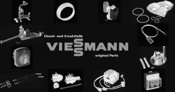 VIESSMANN 7253313 Verteilerrohr