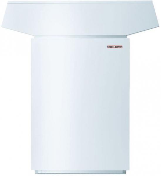 STIEBEL ELTRON 223400 Heizungs-Wärmepumpe WPL 13 cool, Luft/Wasser-Wärmepumpe