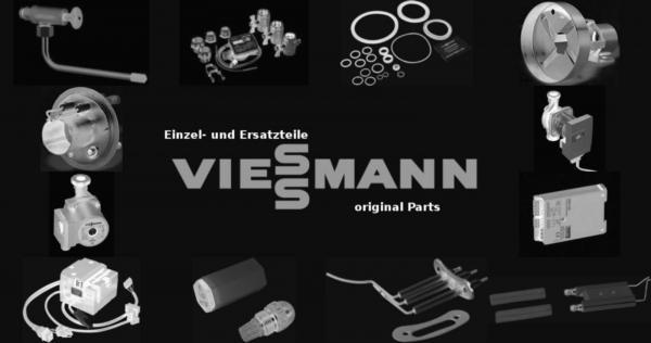 VIESSMANN 7828812 Kabelbaum 230V