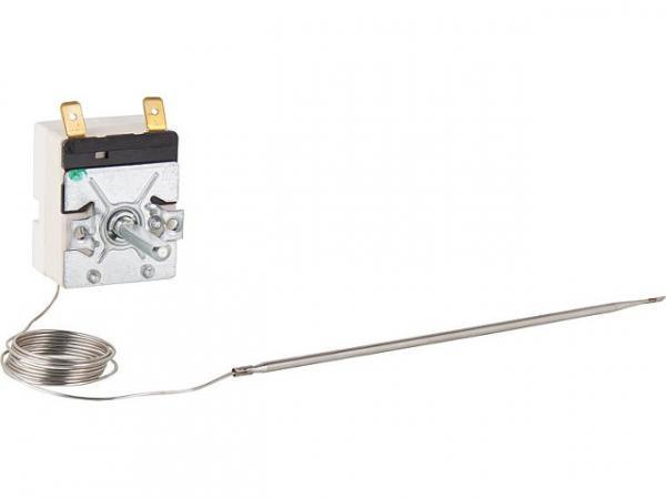 Kapillarrohr-Regler 50-320 Grad F3,03