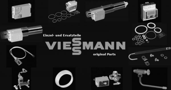 VIESSMANN 5080634 Scheibe D= 44,80 mm